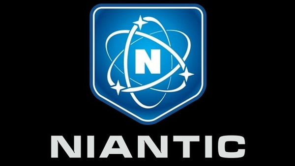 Niantic Labs
