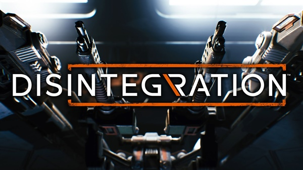 Private Division e V1 Interactive annunciano Disintegration
