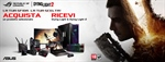 Acquista ASUS, ricevi Dying Light 2!