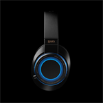 Creative SXFI AIR GAMER: tutto in un unico headset