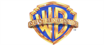 Warner Bros. Interactive Entertainment, Inc. (WBIE)